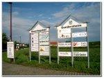 Gewerbegebiet Gundersheim