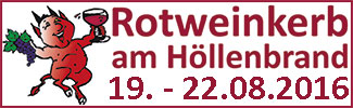 Logo Rotweinkerb